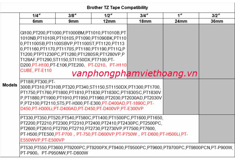 bangmucinnhanbrother11234567891011