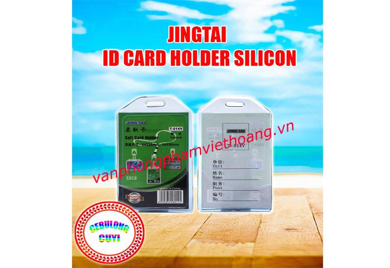 baodungthedocsoftcardholdert014v4