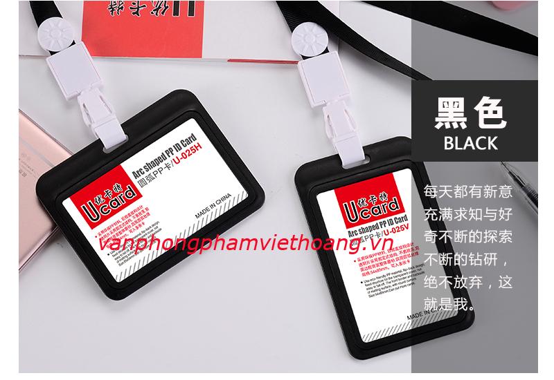 baothenhuadoc1matucard-u025v2