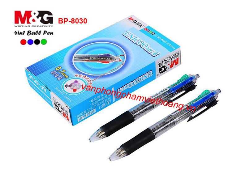But-bi-4-mau-MG-BP-8030