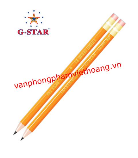 Bút chì G.Star GS-009