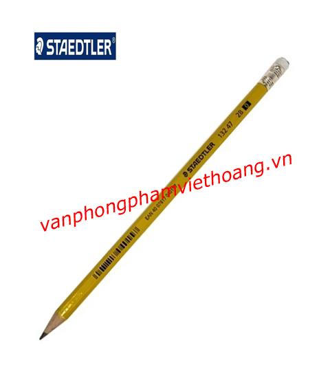 Bút chì STAEDTLER 132 47