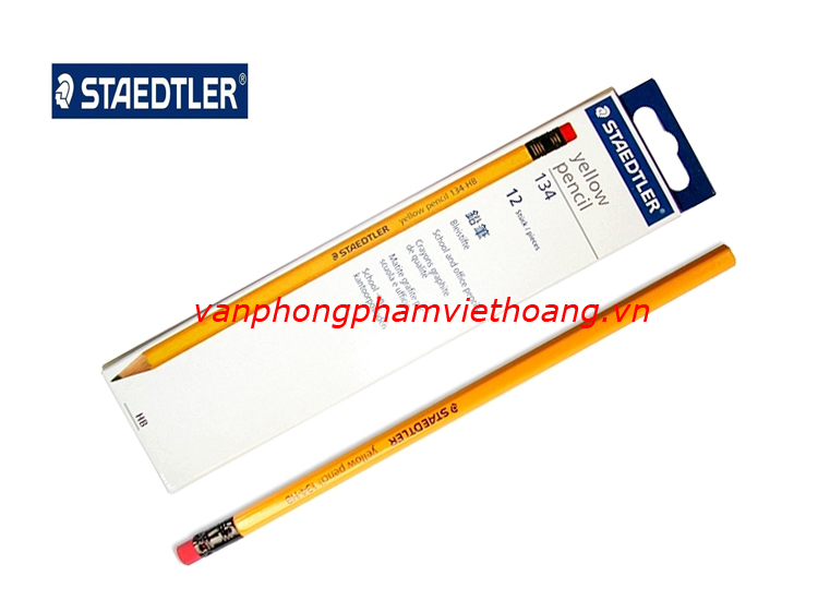 but-chi-staedtler-134-co-tay-4
