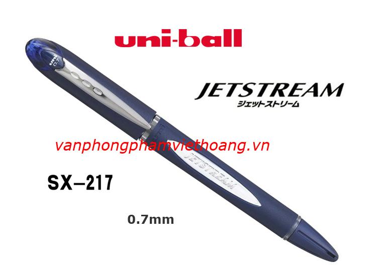 but-ky-uni-jetstream-sx217-2