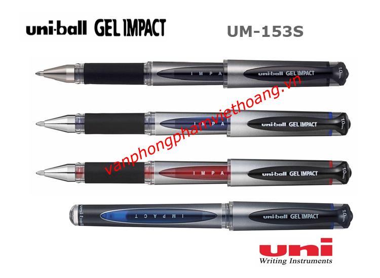 but-ky-uniball-gel-impact-um153s-net-10mm-3