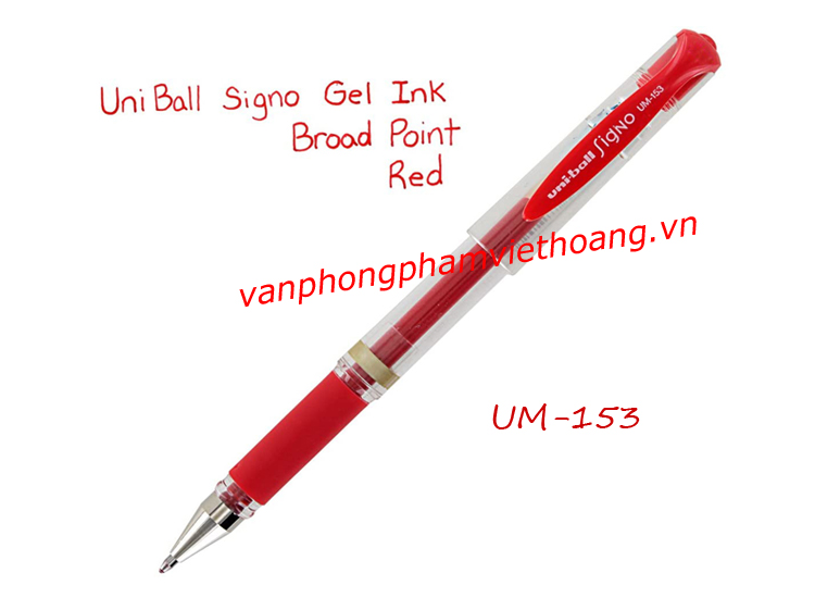 but-ky-uniball-signo-broad-um153-net-10mm-1