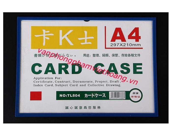 cardcasea4magnet3