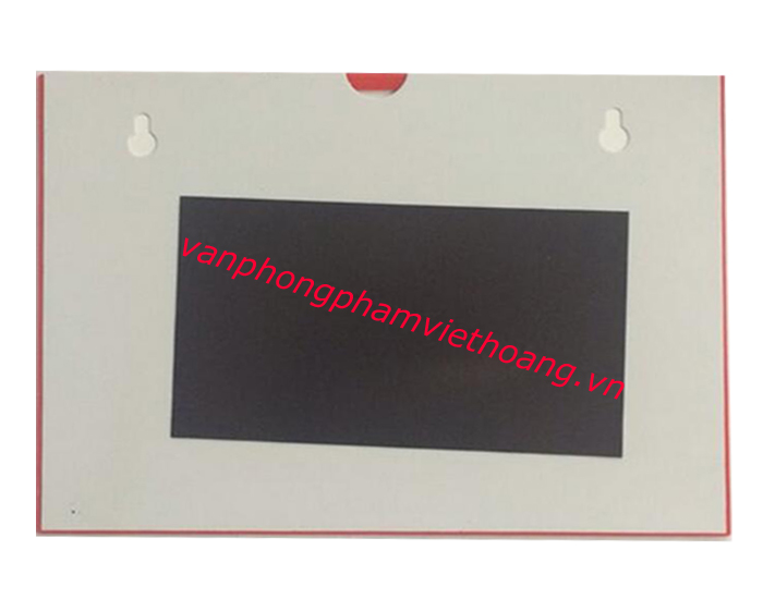 cardcasemagnet412