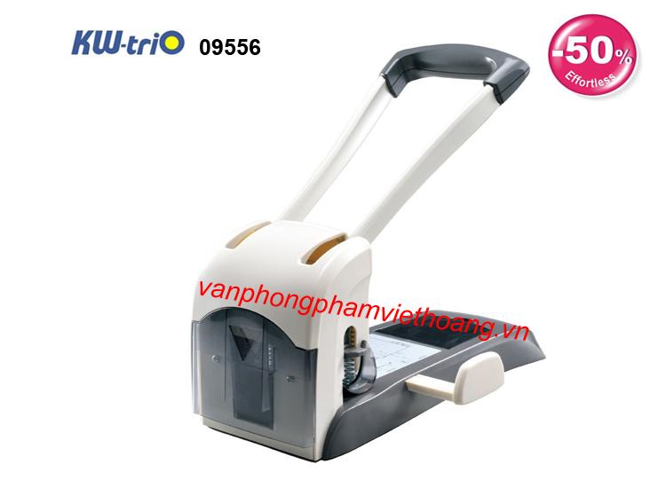 Duc-2-lo-KW-TriO-09556-5