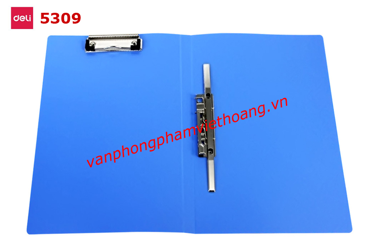 File-2-kep-2cm-Deli-5309-4