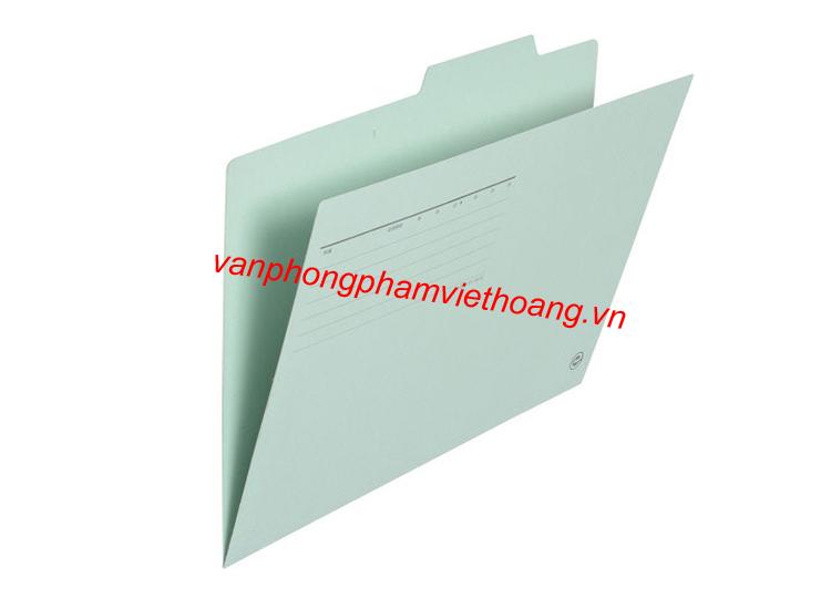 File-bia-lech-acco-khong-kep-Plus-061IF-13