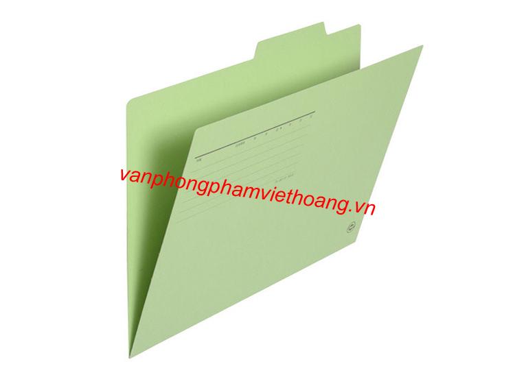 File-bia-lech-acco-khong-kep-Plus-061IF-12
