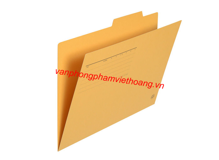 File-bia-lech-acco-khong-kep-Plus-061IF-14