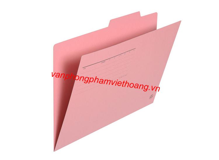 File-bia-lech-acco-khong-kep-Plus-061IF-11