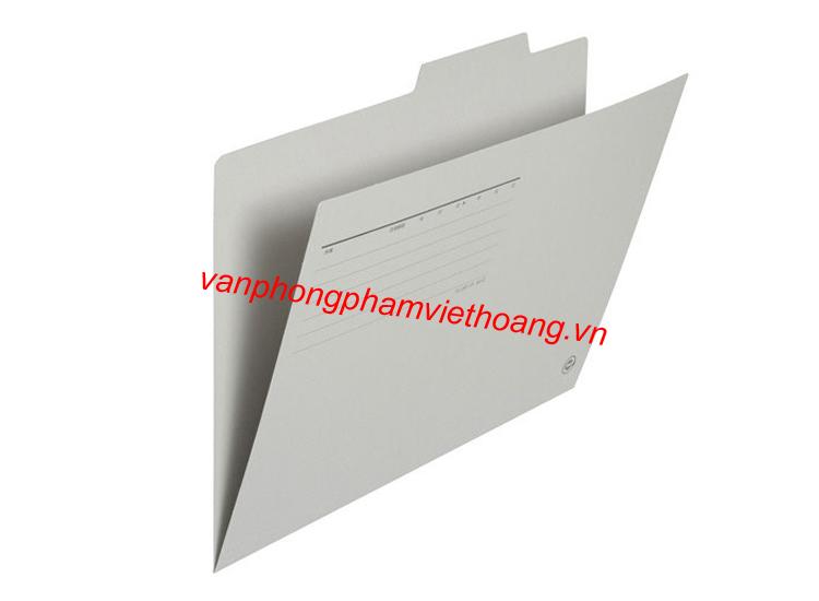 File-bia-lech-acco-khong-kep-Plus-061IF-10