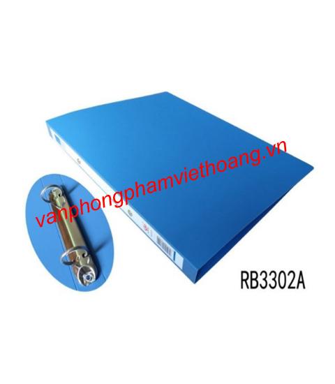 File còng nhẫn 2,5cm RB3302A
