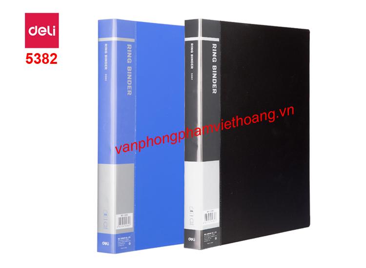 File-cong-nhan-3cm-Deli-5382-4