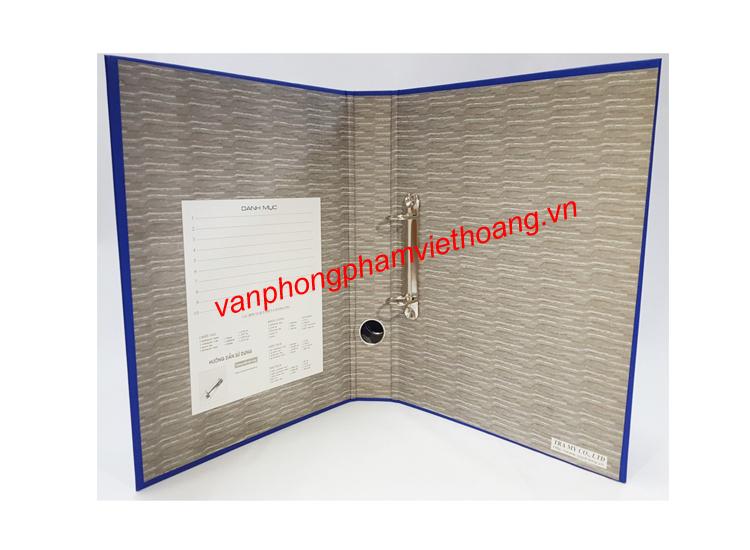 File-cong-nhan-chu-D-4cm-Tra-My-MS-2011-1