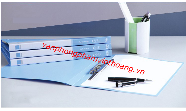 file2kep2cmdeli530911