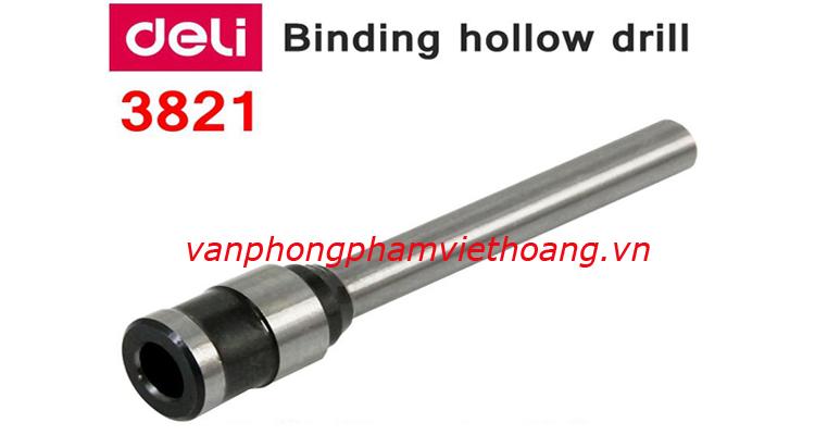 luoi-khoan-lo-deli-3821-dung-cho-deli-3877-1