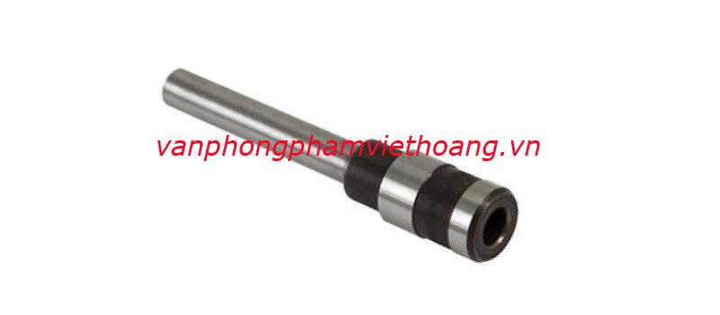 luoi-khoan-may-dong-chung-tu-phi-6mm-1