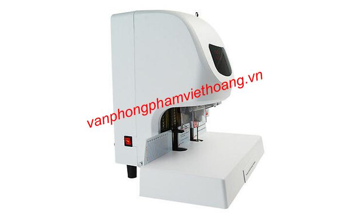 maykhoanchungtutudongcd9005