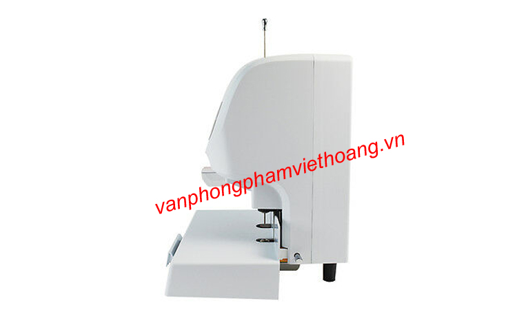 maykhoanchungtutudongcd9006