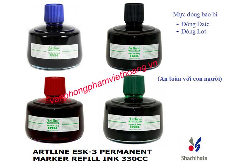 Muc-dau-dau-dong-tren-bao-bi-Artline-ESK-3-1