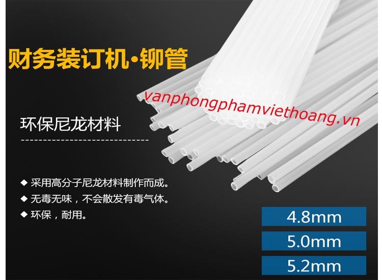 ongnhuadongchungtu52mm1