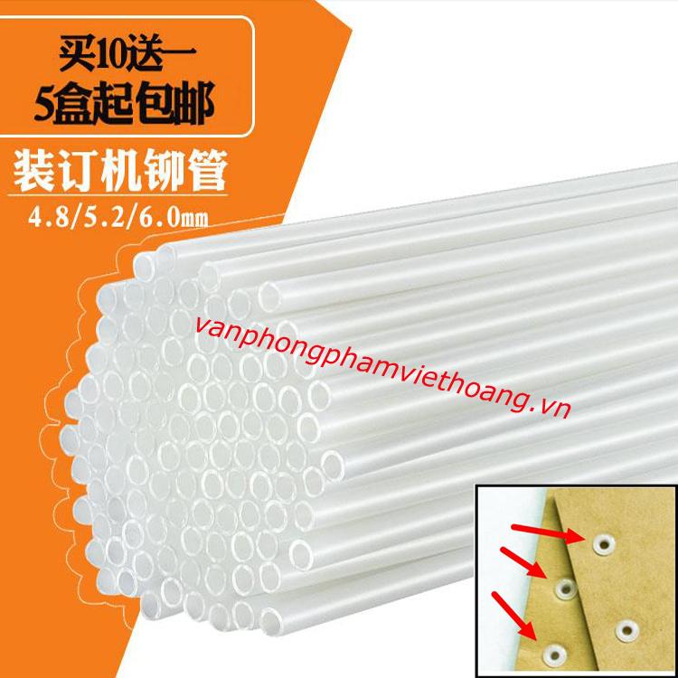 ongnhuadongchungtu60mm