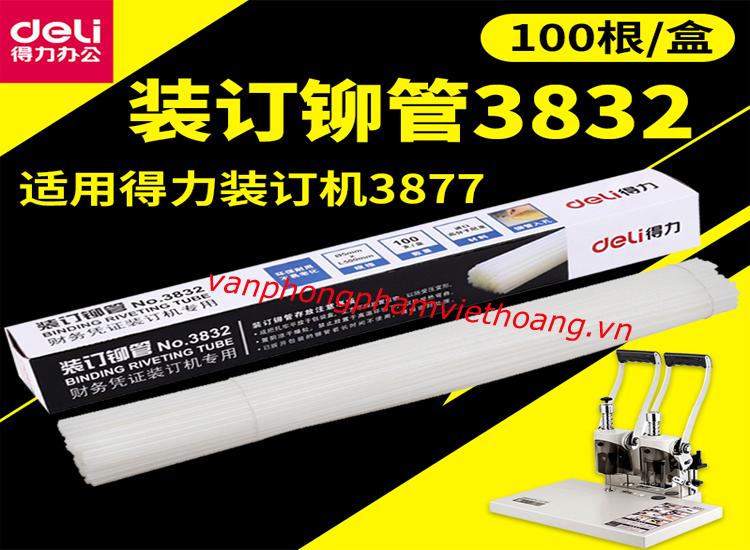 ongnhuadongchungtudeli3832