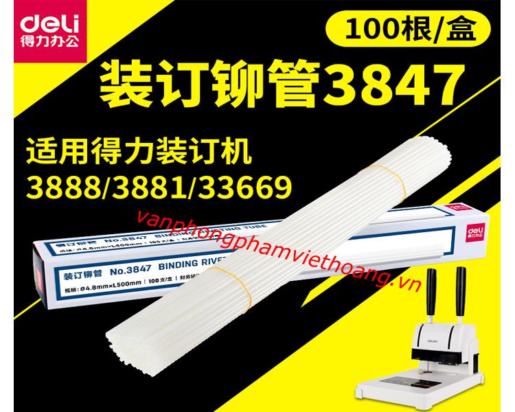 ongnhuadongchungtudeli38471