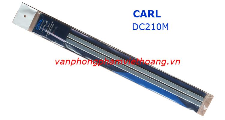 thanh-dem-nhua-carl-m210-dung-cho-carl-dc210-1
