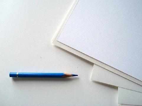 Có nên sử dụng giấy có độ trắng cao ?