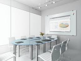 Tiết lộ 03 kinh nghiệm chọn bảng từ cho văn phòng làm việc