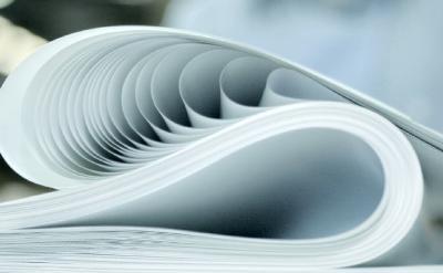 Tiêu chuẩn đánh giá chất lượng giấy in