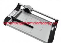 Bàn cắt giấy A4 KW-TriO 3018 (dao trượt)