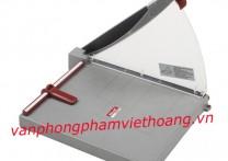 Bàn cắt giấy A4 KW-TriO 3921