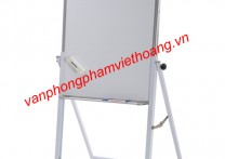 Bảng Flipchart Up side down 90 x 120cm