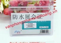 Bao đựng thẻ miết TL-108 (chống thấm nước)