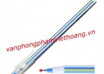 Bút bi Thiên Long Candee TL-093