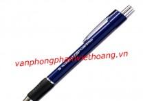 Bút bi Thiên Long Metal Clip TL-036