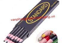 Bút chì bóc STANDARD Art No.8000