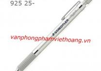 Bút chì kim kỹ thuật cao cấp thân thép STAEDTLER 925-25