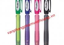 Bút chì kim Pentel AX 105