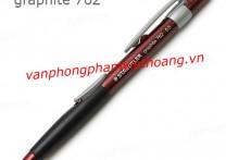 Bút chì kim STAEDTLER bấm cạnh bên 762-0,5