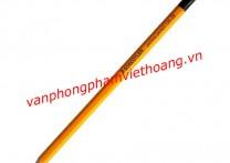 Bút chì STAEDTLER 134 (có tẩy)