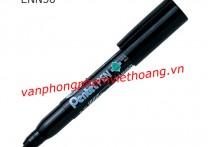 Bút dạ dầu Pentel ENN50