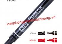 Bút dạ dầu Pentel N50