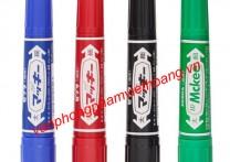 Bút dạ dầu ZEBRA MO-150